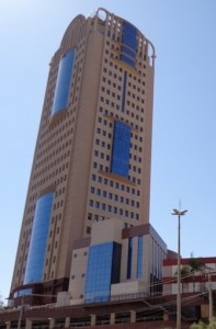 OfficeTower